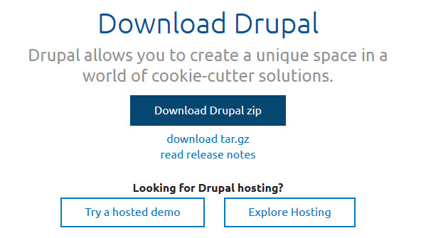 download-drupal-from-official-page.jpg