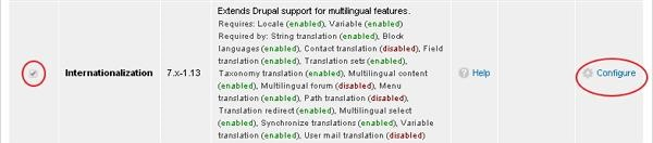 drupal-internationalization-step3.jpg