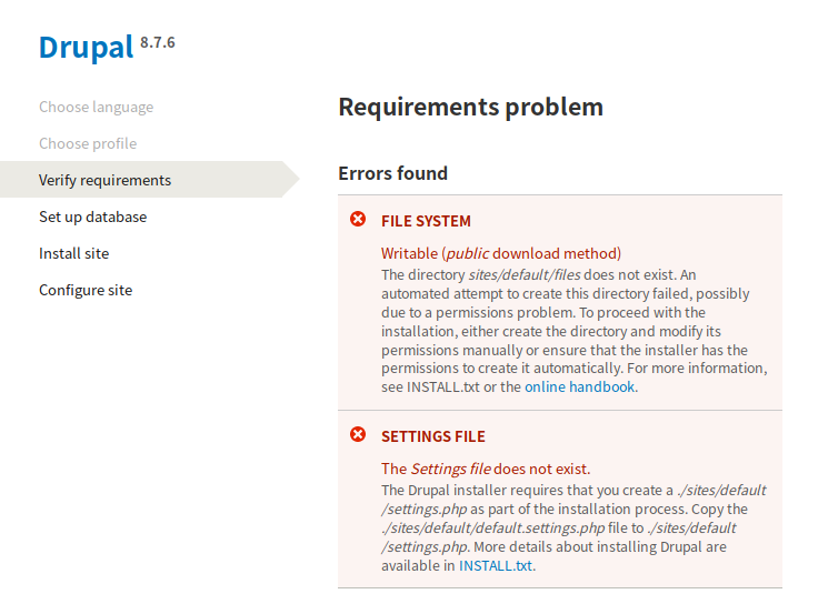 drupal8_install_04.png