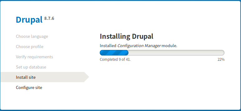 drupal8_install_08.png