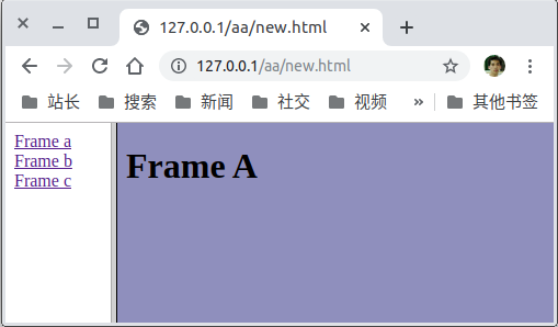 html_082.png